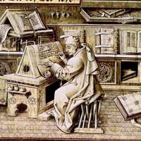 Gondolatok a 8. Aranymosás lektori szakaszáról