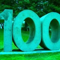 Írástudó Íróiskola Hetek – 100 szavas játék
