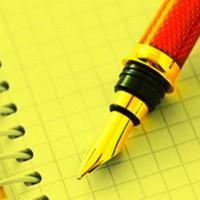 Hogyan írjunk kritikát?
