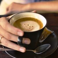 Irodalmi Kávéház: Segítség! Író akarok lenni!