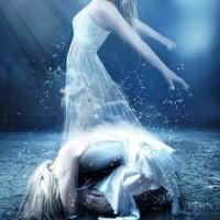 Pusztai Andrea: A sorsszövő