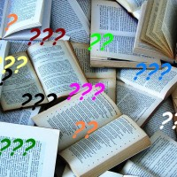 3. Aranymosás – a kiadóvezető döntése