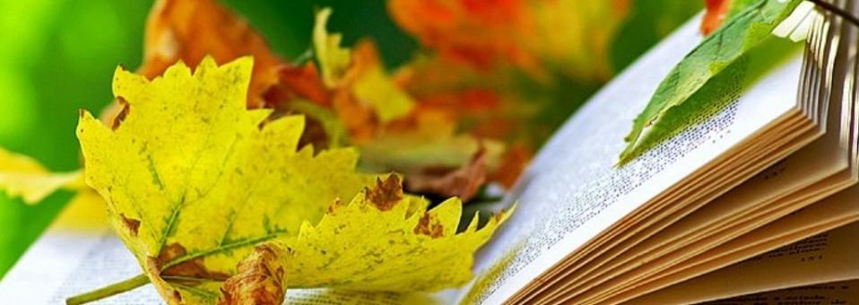 Szeretettel várunk a könyvbemutatóinkra!