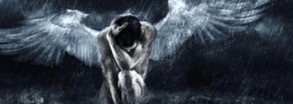 Lukácsi Zsuzsanna: Hetedik élet