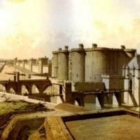 Joe Miller: A széttört idő legendája – 1. részlet