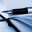 Lektori értékelés és hírek