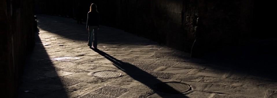 Carrie Todd: Avelina kilenc élete – 1. részlet