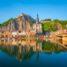 Kiss Magdi: Helló, Belgium! – 2. részlet