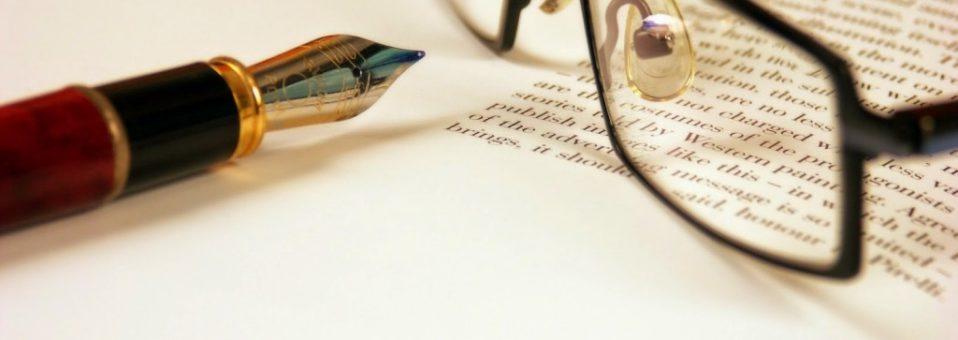 Szövegkertészet – A Könyvmolyképző Kiadó szerkesztőknek szóló kurzusa