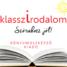 Könyvheti Írófesztivál