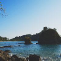 Papp Brigitta – Mindent túlélni