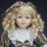 Sütő Fanni – A régi babám panaszai