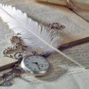 Alapozó kurzus – Tanulj a Könyvmolyképző íróiskolájában!