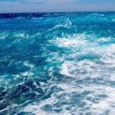 Dósa Judit – A pecsétkészítő és az Óceán házassága