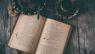 Borítótervező pályázat az őszi magyar könyvekhez