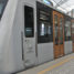 Sütő Fanni: Egy metróútról