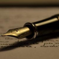 ARANYMOSÁS DELUXE – Mese- és regény pályázat PROFIKNAK