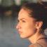 Annika Blue: A tökéletlenül tökéletes nyár