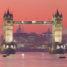 Nagy Adrienn: Tower Bridge