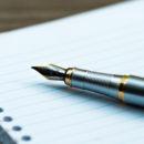 Alapozó (Szövegboncnok) kurzus – Tanulj a Könyvmolyképző íróiskolájában!