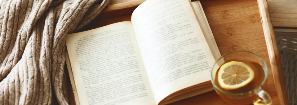Az Írástudó Íróiskola 2017-es kurzusai
