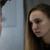 Láng Emi: Szemetek tükrében