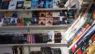 Könyvfesztiváli élmények