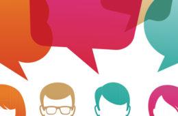 Párbeszéd kurzus – Tanulj a Könyvmolyképző íróiskolájában!