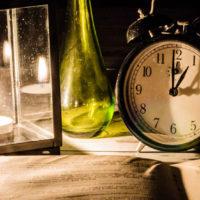 Írástudó Íróiskola Hetek – Leírás kurzus