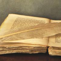 Légy a Leírás kurzus hallgatója