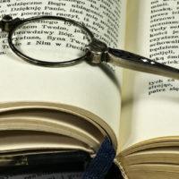Írástudó Íróiskola Hetek – A kurzus az oktató nézőpontjából