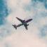 Jassó Judit: Nézz az ég felé