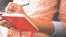 Az Írástudó Íróiskola 2018-as kurzusai