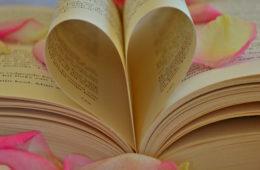 Ismerd meg az Érints meg! kötet novelláit – 3. rész