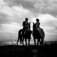 AsineD J.  Lady Izabella és a skót – 5-6. fejezet