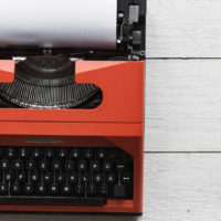 Aranymosás Irodalmi Klub – Ahol élmény az írás
