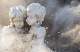 Oroszi Barbara: Végítélet Kérelem