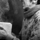 Emmerich Palmer: Novellapályázat
