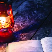 Újra vár az Olvasás Éjszakája