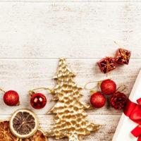 Újra jön a Csillagszóró Könyvkarácsony