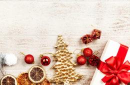 Büksi Zsuzsanna: Instant karácsony