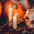 Ludacsek Noémi: Bál az alku