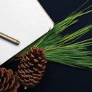 A Könyvmolyképző Kiadó országos karácsonyi dedikálása