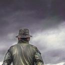 Emmerich Palmer: Az élet értelme