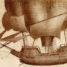 Johhny Silver: Csatornapatkányok (részlet)