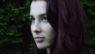 Póli Emma: Enigma (részlet)
