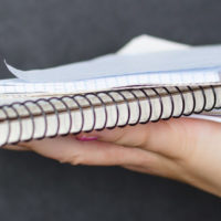 Íróiskola – írós szemmel