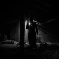 Laczkó Lilla: Villanyszerelők