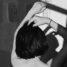 Molnár-Berta Enikő: A világ legkevésbé romantikus helye