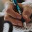 Írói utak, írós élmények – 1. rész
